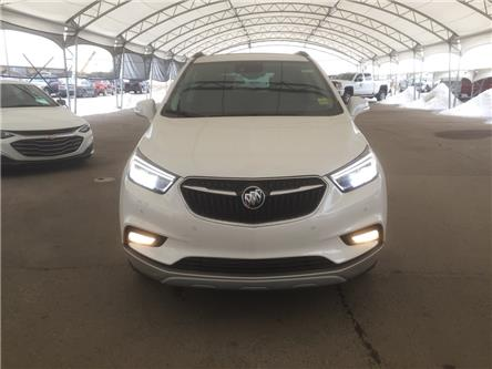 2019 Buick Encore Essence (Stk: 171351) in AIRDRIE - Image 2 of 45