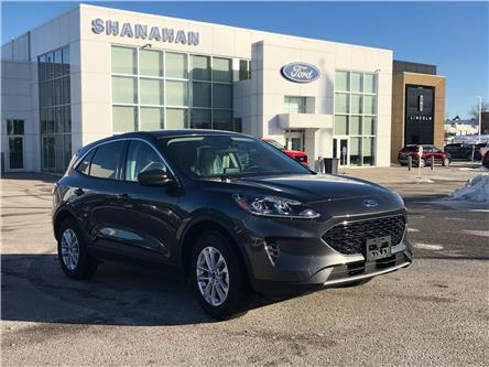 2020 Ford Escape SE (Stk: 26747) in Newmarket - Image 1 of 24
