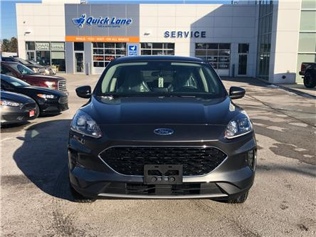 2020 Ford Escape SE (Stk: 26747) in Newmarket - Image 2 of 24