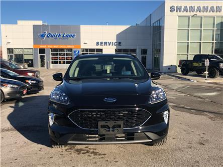 2020 Ford Escape Titanium (Stk: 26792) in Newmarket - Image 2 of 27