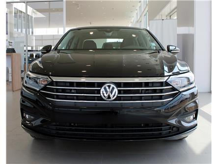 2019 Volkswagen Jetta 1.4 TSI Execline (Stk: 69134) in Saskatoon - Image 2 of 24