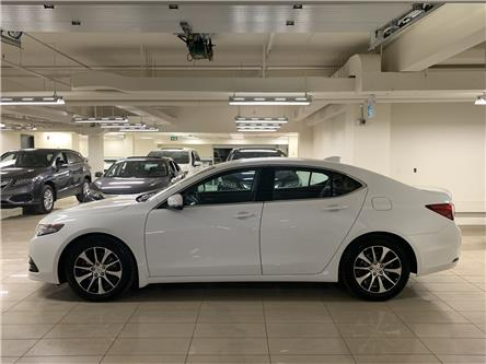 2015 Acura TLX Tech (Stk: AP3525) in Toronto - Image 2 of 32
