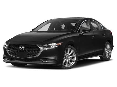 2020 Mazda Mazda3 GT (Stk: 127824) in Dartmouth - Image 1 of 9