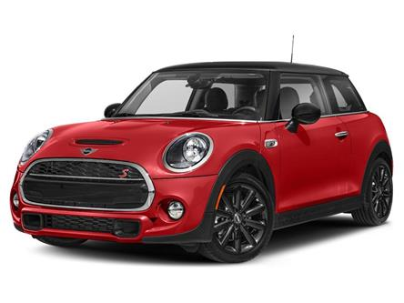 2020 MINI Cooper S 3 Door (Stk: M5596) in Markham - Image 1 of 9
