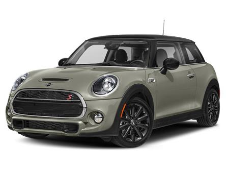 2020 MINI 3 Door Cooper (Stk: M5599) in Markham - Image 1 of 9
