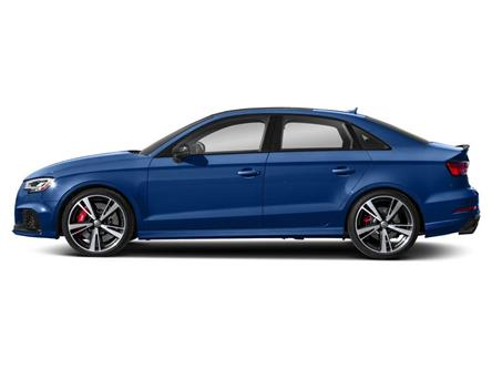 2020 Audi RS 3 2.5T quattro 7sp S tronic (Stk: 92730) in Nepean - Image 2 of 9