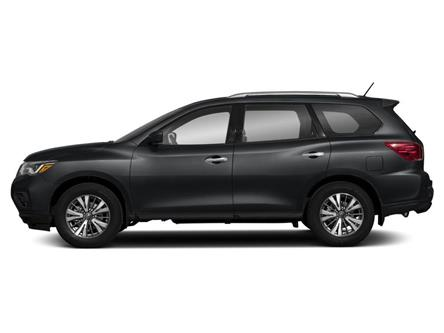 2020 Nissan Pathfinder S (Stk: 209012) in Newmarket - Image 2 of 9