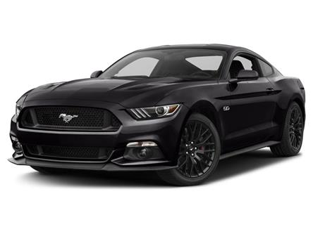 2015 Ford Mustang  (Stk: 1956A) in Prince Albert - Image 1 of 10