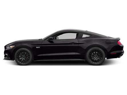2015 Ford Mustang  (Stk: 1956A) in Prince Albert - Image 2 of 10