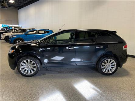 2014 Lincoln MKX Base (Stk: B12200A) in Calgary - Image 2 of 17