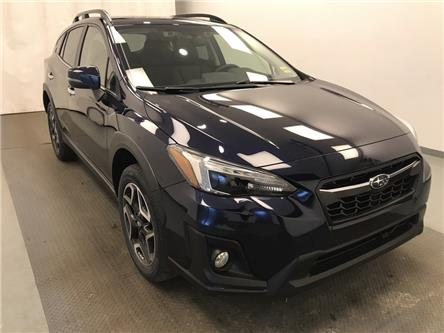 2019 Subaru Crosstrek Limited (Stk: 210414) in Lethbridge - Image 1 of 30