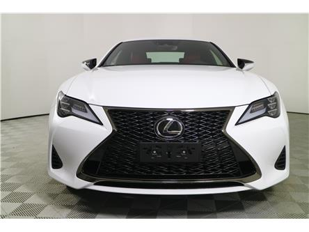 2020 Lexus RC 300  (Stk: 100035) in Richmond Hill - Image 2 of 25