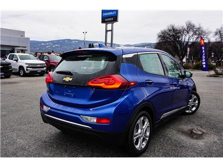 2019 Chevrolet Bolt EV LT (Stk: N55219) in Penticton - Image 2 of 21