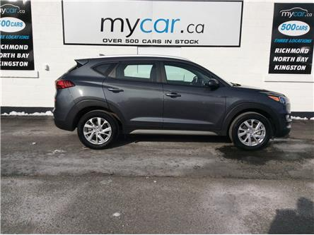 2019 Hyundai Tucson Preferred (Stk: 200128) in Kingston - Image 2 of 18
