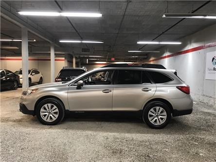 2016 Subaru Outback 2.5i Touring Package (Stk: P481) in Newmarket - Image 2 of 22