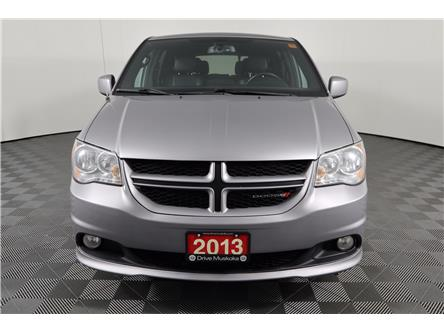 2013 Dodge Grand Caravan R/T (Stk: 52622) in Huntsville - Image 2 of 35