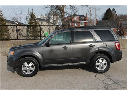 2012 Ford Escape XLT (Stk: 2001012) in Waterloo - Image 2 of 23