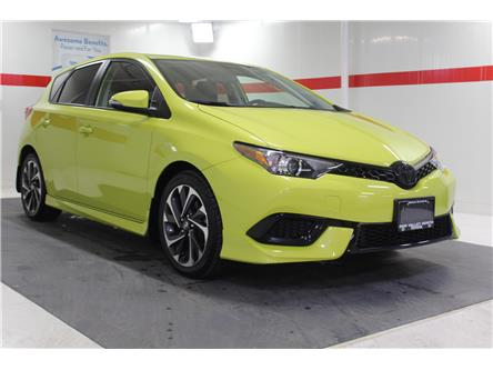 2016 Scion iM Base (Stk: 300399S) in Markham - Image 2 of 24