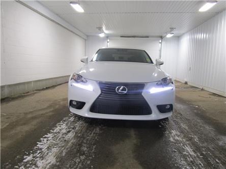 2015 Lexus IS 350 Base (Stk: F1710631) in Regina - Image 2 of 31