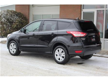 2015 Ford Escape S (Stk: C17279) in Saskatoon - Image 2 of 21