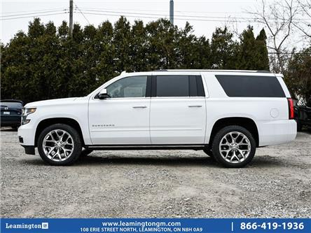 2020 Chevrolet Suburban Premier (Stk: 20-049) in Leamington - Image 2 of 30