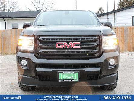 2020 GMC Canyon All Terrain w/Cloth (Stk: 20-106) in Leamington - Image 2 of 30
