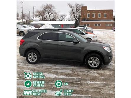 2013 Chevrolet Equinox 2LT (Stk: 13243A) in Saskatoon - Image 2 of 21
