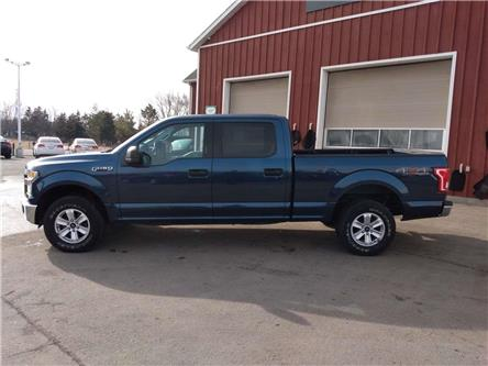 2016 Ford F-150  (Stk: 25028) in Dunnville - Image 2 of 30