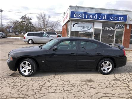 2010 Dodge Charger SXT (Stk: 6902A) in Hamilton - Image 2 of 19