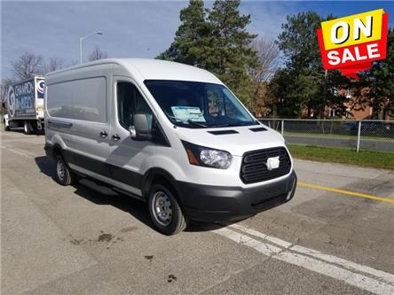 2019 Ford Transit-250 Base (Stk: 19TN2918) in Unionville - Image 1 of 13
