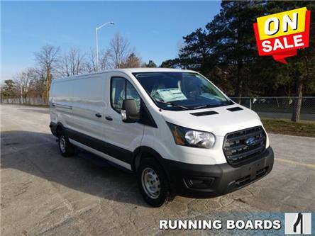 2020 Ford Transit-150 Cargo Base (Stk: 20TN0344) in Unionville - Image 1 of 13