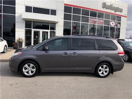 2014 Toyota Sienna LE (Stk: 206030A) in Burlington - Image 2 of 19