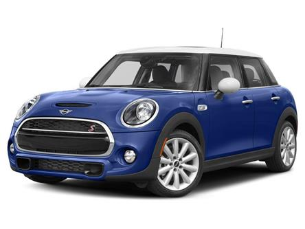 2020 MINI 5 Door Cooper S (Stk: M5610) in Markham - Image 1 of 9