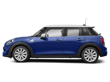 2020 MINI Cooper S 5 Door (Stk: M5610) in Markham - Image 2 of 9