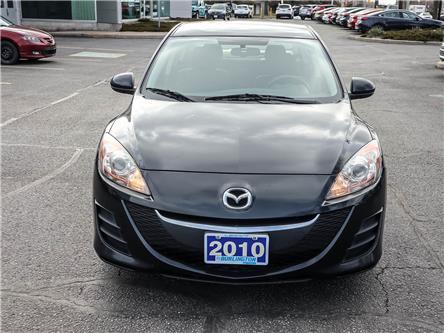 2010 Mazda Mazda3  (Stk: 207126A) in Burlington - Image 2 of 25