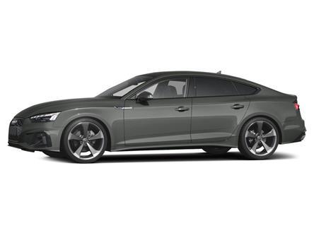 2020 Audi A5 Sportback 2.0T Technik quattro 7sp S Tronic (Stk: 92748) in Nepean - Image 2 of 2