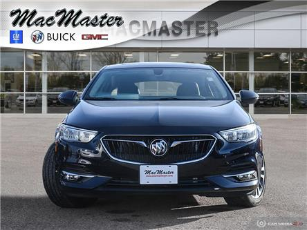 2020 Buick Regal Sportback Essence (Stk: 20273) in Orangeville - Image 2 of 29