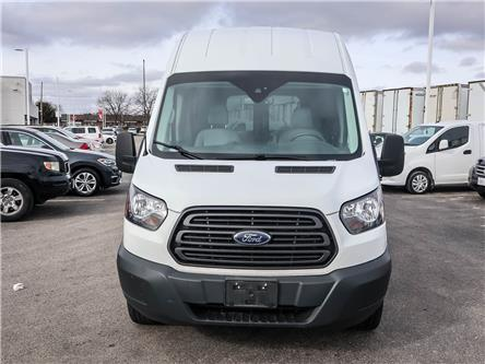 2018 Ford Transit-250 Base (Stk: 310059) in Burlington - Image 2 of 10