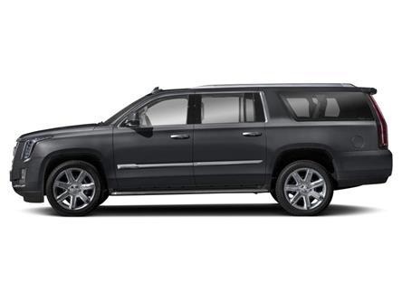 2020 Cadillac Escalade ESV Luxury (Stk: 20306) in Timmins - Image 2 of 9