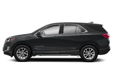2020 Chevrolet Equinox LT (Stk: L6215962) in Toronto - Image 2 of 9