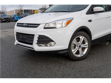2014 Ford Escape SE (Stk: B0376A) in Chilliwack - Image 2 of 23