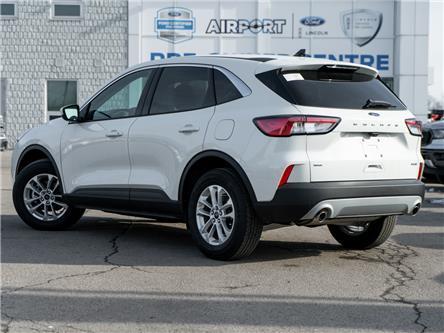 2020 Ford Escape SE (Stk: 200033) in Hamilton - Image 2 of 28
