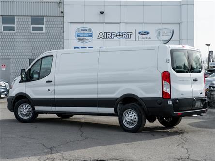 2020 Ford Transit-150 Cargo Base (Stk: 200130) in Hamilton - Image 2 of 30