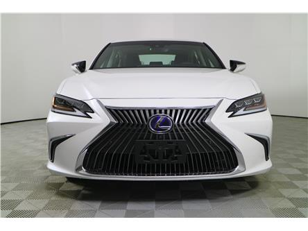 2020 Lexus ES 300h  (Stk: 191272) in Richmond Hill - Image 2 of 11