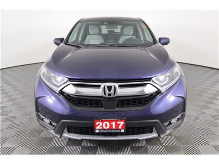2017 Honda CR-V EX (Stk: 219427A) in Huntsville - Image 2 of 33
