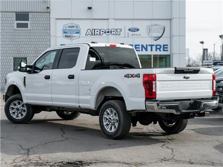 2020 Ford F-250 XLT (Stk: 200177) in Hamilton - Image 2 of 25