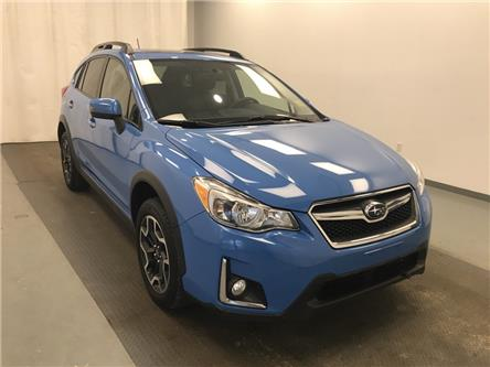 2016 Subaru Crosstrek Limited Package (Stk: 172395) in Lethbridge - Image 1 of 28