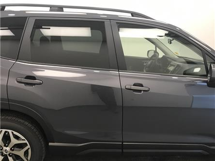 2020 Subaru Forester Convenience (Stk: 212865) in Lethbridge - Image 2 of 28