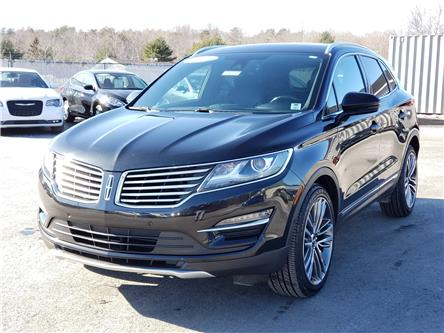 2015 Lincoln MKC Base (Stk: 10670) in Lower Sackville - Image 1 of 30