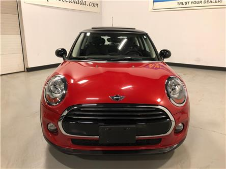 2016 MINI 3 Door Cooper (Stk: W0853) in Mississauga - Image 2 of 23